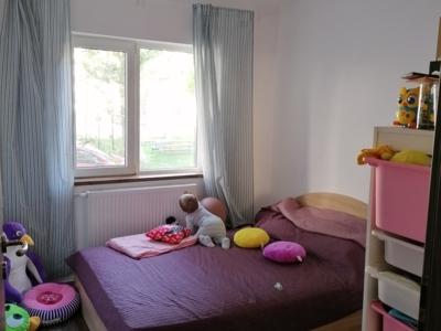 2 camere confort 2 în zona emil racoviță