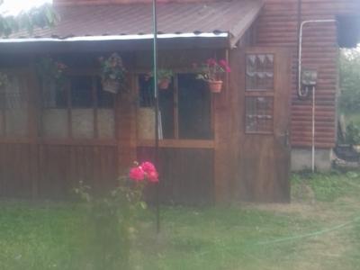 Casa de vanzare la 60 km de bucuresti