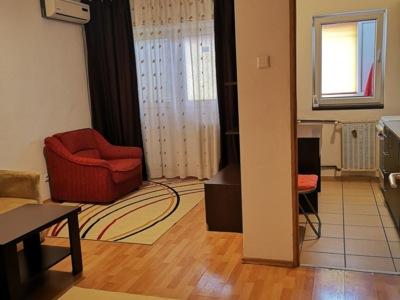 Apartament 1 camera lujerului