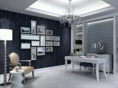 Amenajari interioare, renovari apartamente,zugrave