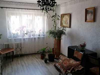 Vanzare apartament 2 camere+garaj radauti-suceava