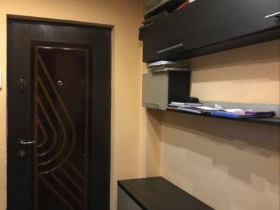 Apartament  3  camere, iasi, zona canta