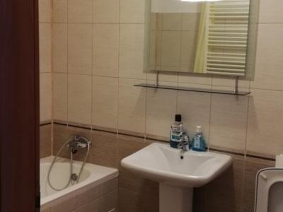 Garsoniera vitan rin grand hotel confort park