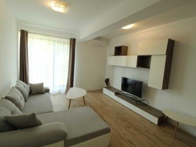 Inchiriez apartament 2 camere zona greenfield