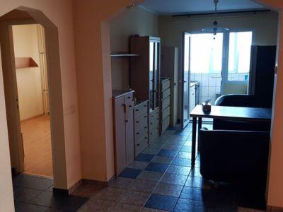 De inchiriat apartament 4 camere - piata sudului