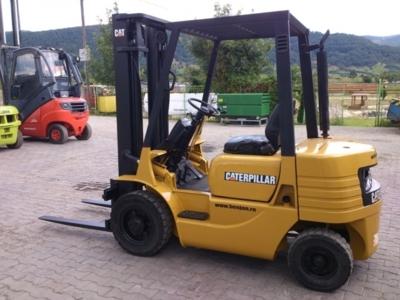 Inchiriez motostivuitoare– 3,5 tone, 5 tone, 7 ton