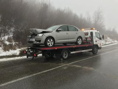 Firma tractari auto ploiesti