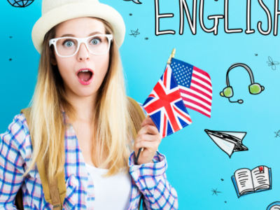 Invata engleza online gratis