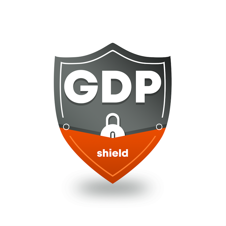 S.C. GDPSHIELD S.R.L.