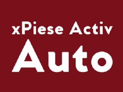 xPiese Activ Auto