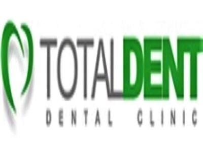 Total Dent Clinica Stomatologica Sibiu