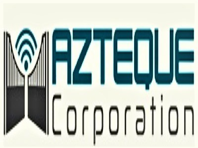 Azteque Corporation  Srl.