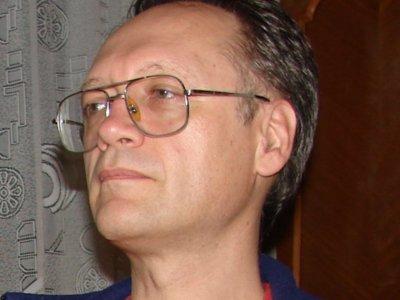 Enoiu Sorin