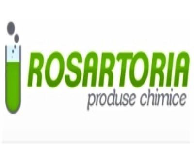 Rosartoria Impex Srl.