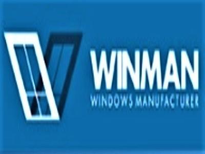 Winman Srl.