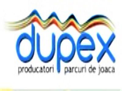Dupex Srl.