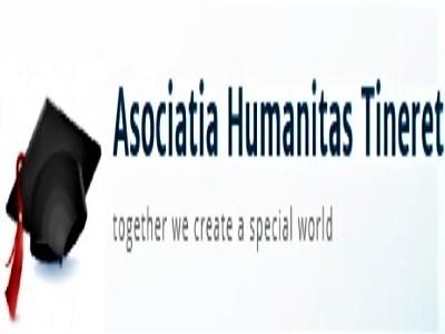 Asoc. Humanitas Tineret