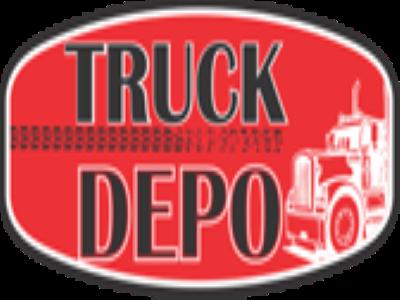 Truck Depo Srl.