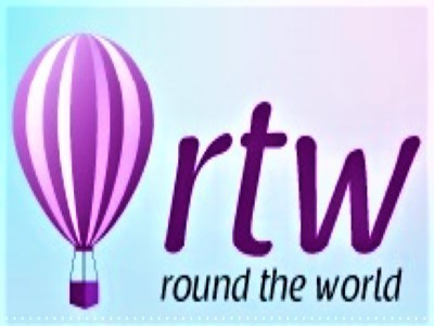 Round the World Travel Srl.