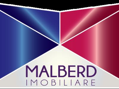 MALBERD imobiliare