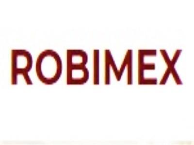 Robimex Srl.