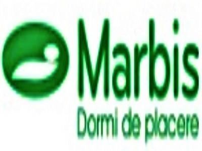 Marbis Sebes