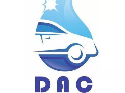 DAC Services