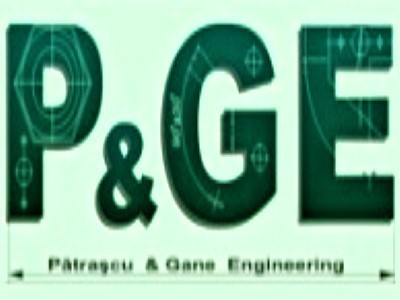 Patrascu and Gane Engineering Company Srl.