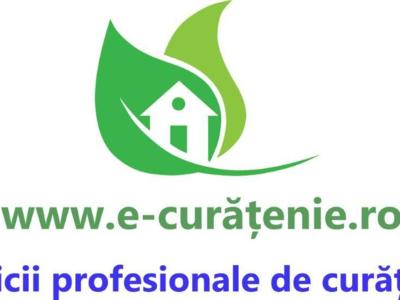 UPA Total Services SRL