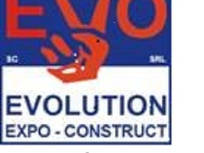 Evolution Expo Construct