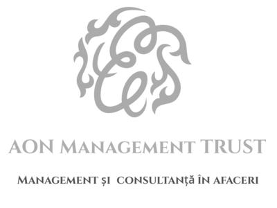 AON MANAGEMENT TRUST SRL