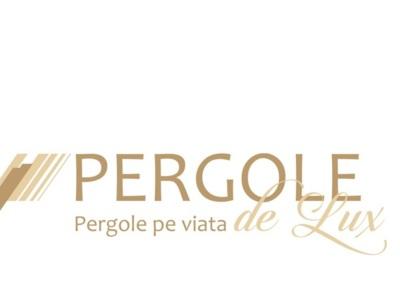 Pergole de Lux