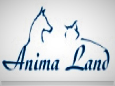Anima Land Srl.