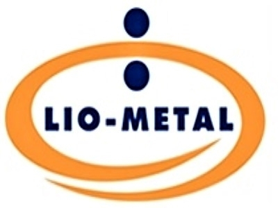 Lio-Metal Srl.