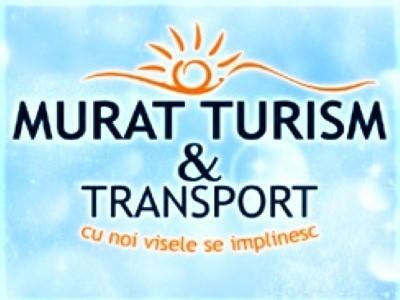 Murat Turism