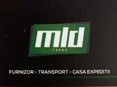 Mld Depotrans