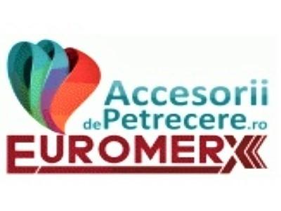 Euromerx Store Srl.