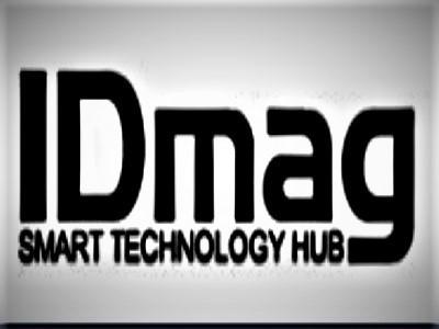 Smart ID Dynamics S.A.