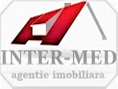 Inter-Med Sibiu