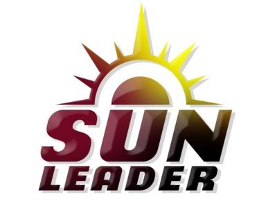 SC Sun Leader SRL