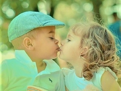 Savemoment Professional Photo & Video