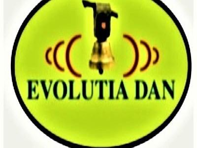 Evolutia Dan Srl.