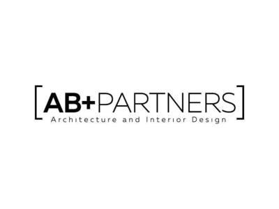 AB Partners