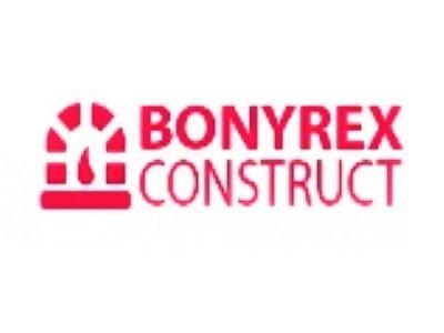 Bonyrex Construct
