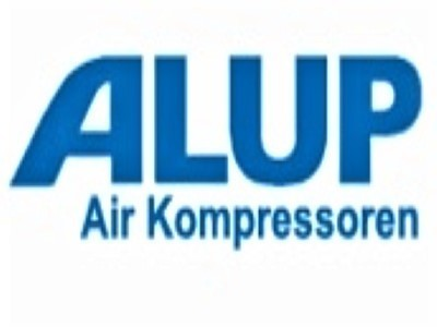 Alup Air Kompressoren Srl.