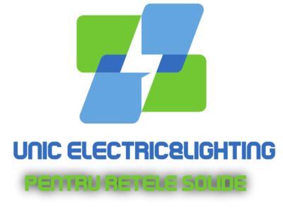 UNIC ELECTRIC&LIGHTING SRL