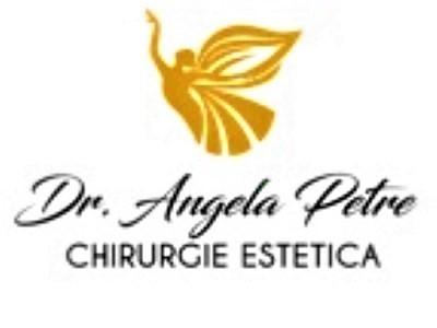 Dr.Angela Maria Petre