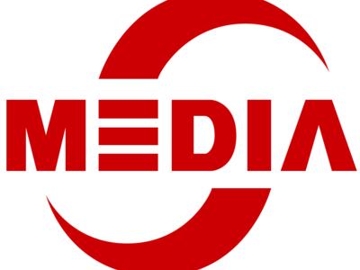 Media Serv SRL