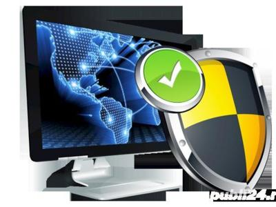 Artweb Technology System SRL
