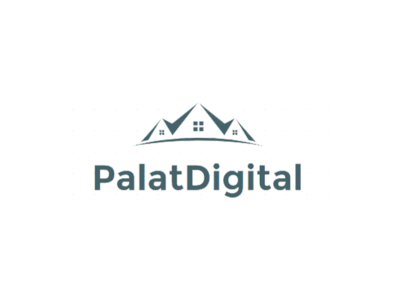 Palat Digital SRL